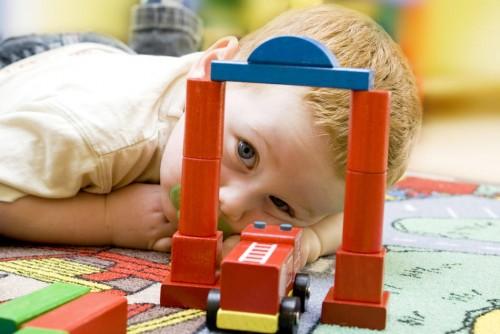 juguetes_infantiles_desarro-500x334