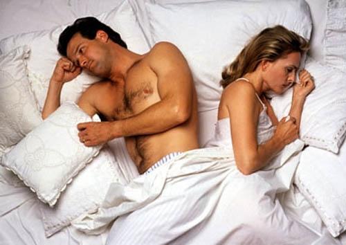 errores-comunicaciones-que-afectan-el-erotismo