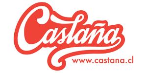Logo-Castana.jpg