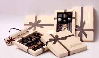 Chocolate Roggenford 2