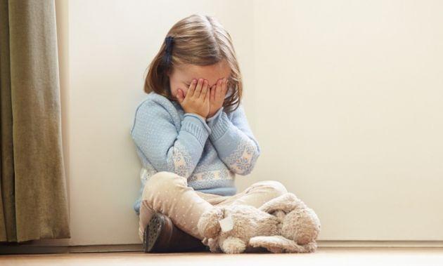 Como-ayudar-a-un-nino-con-depresion-1