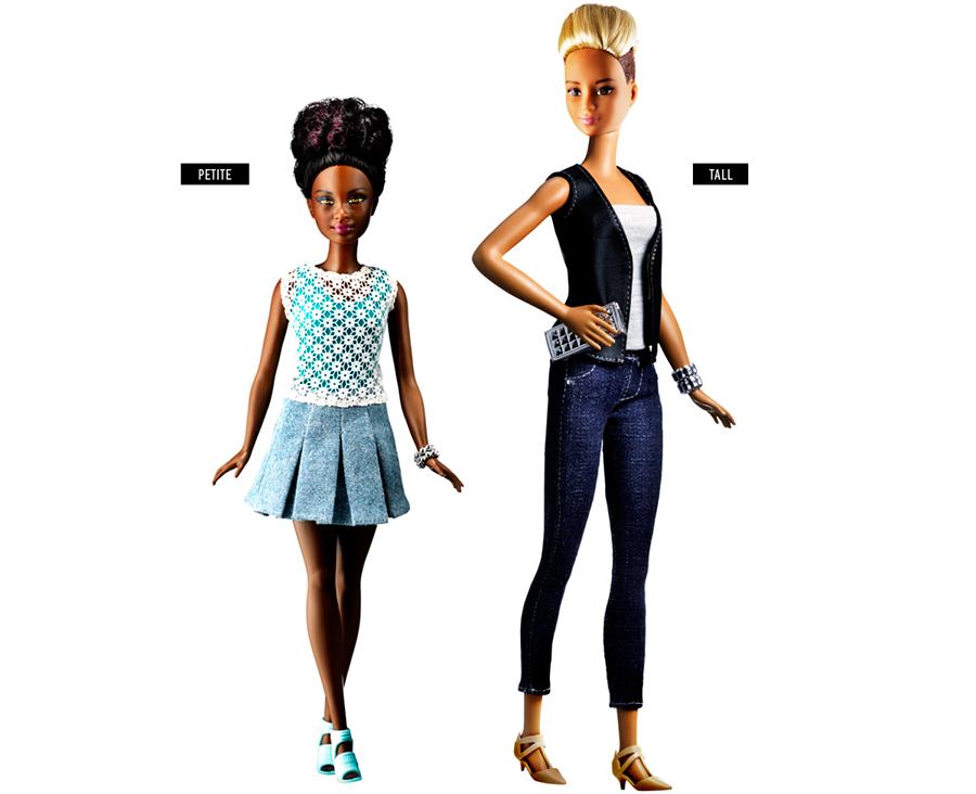 barbie 2.0 2