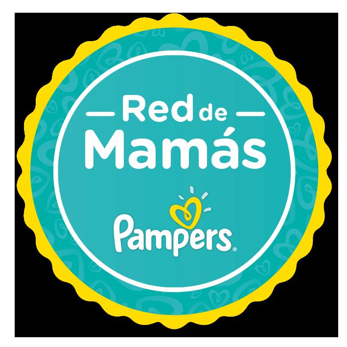 Logo_Pampers_MAMAS.png