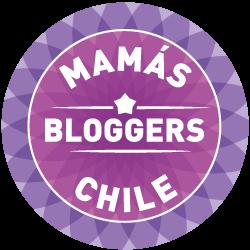 mamas-blogueras-CL.png