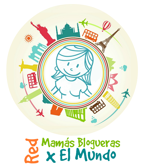mamas-blogueras-mundo.png
