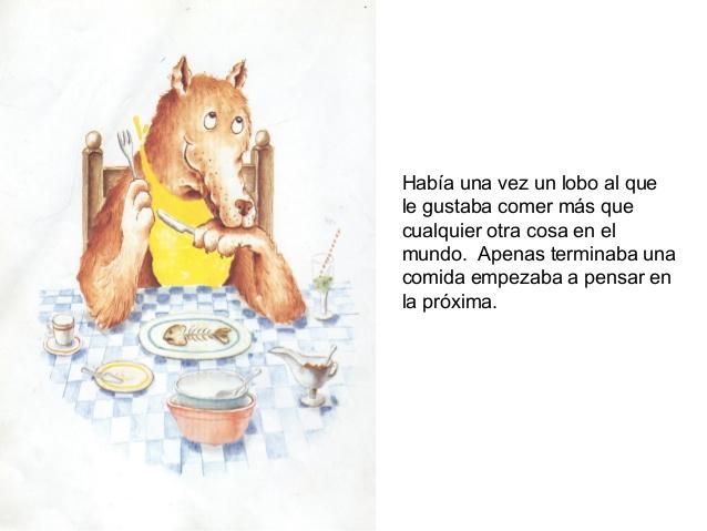 cuento-el-estofado-del-lobo-2-638