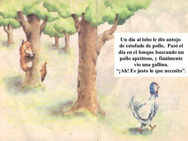 el-estofado-del-lobo-3-638