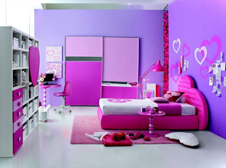 modern girl_estilo rosa chic