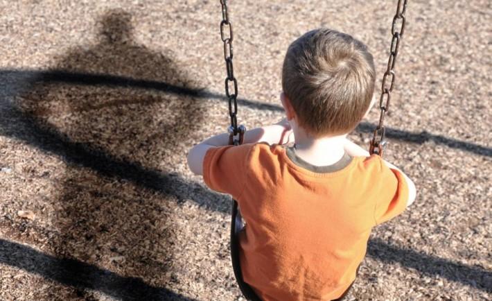 prevencion abuso sexual infantil