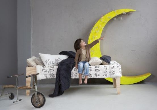manta portada colcha-cama01